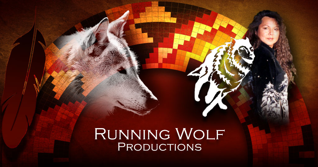 Running Wolf Productions